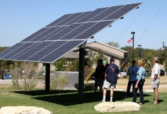 PEC_Hill_Country_Solar_Tour_1