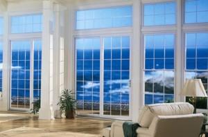 house-windows-300x198
